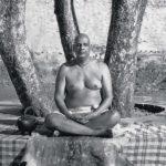 瞑想は危険か?゠危険ではない。