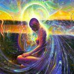 アヤワスカと瞑想【私のアヤワスカ体験談】