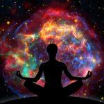 瞑想と臨死体験